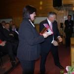 Marija Kušić