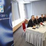 20131121-HUP Osijek skupština 1