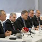 20131121-HUP Osijek skupština