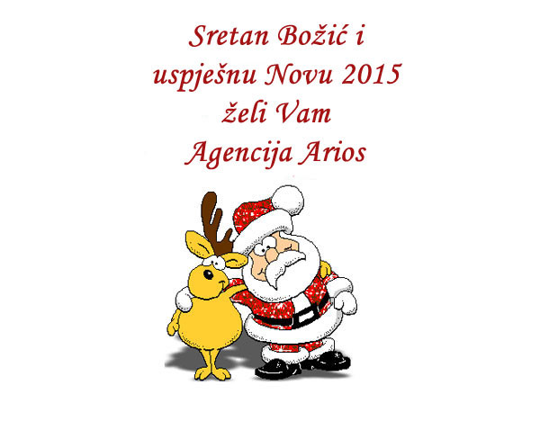 arios-2015