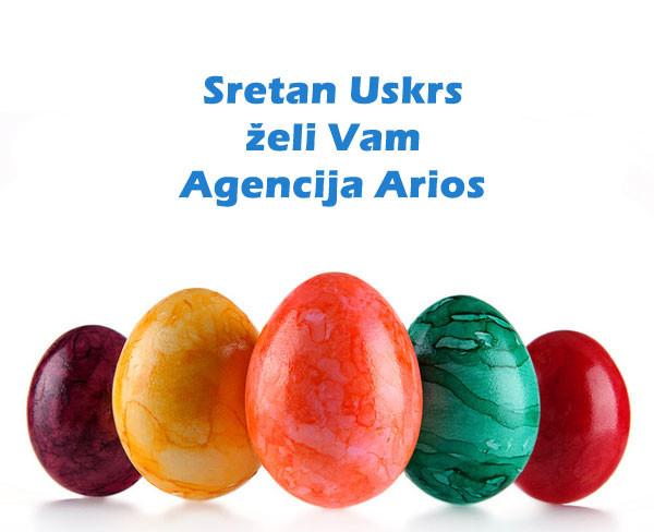 uskrs-arios