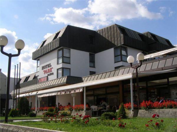 hotel-park-nasice