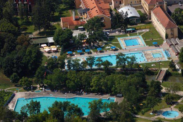 croatia_hotel_mgubec