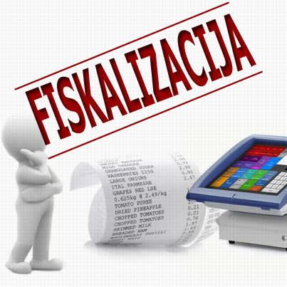 fiskalizacija-tumb